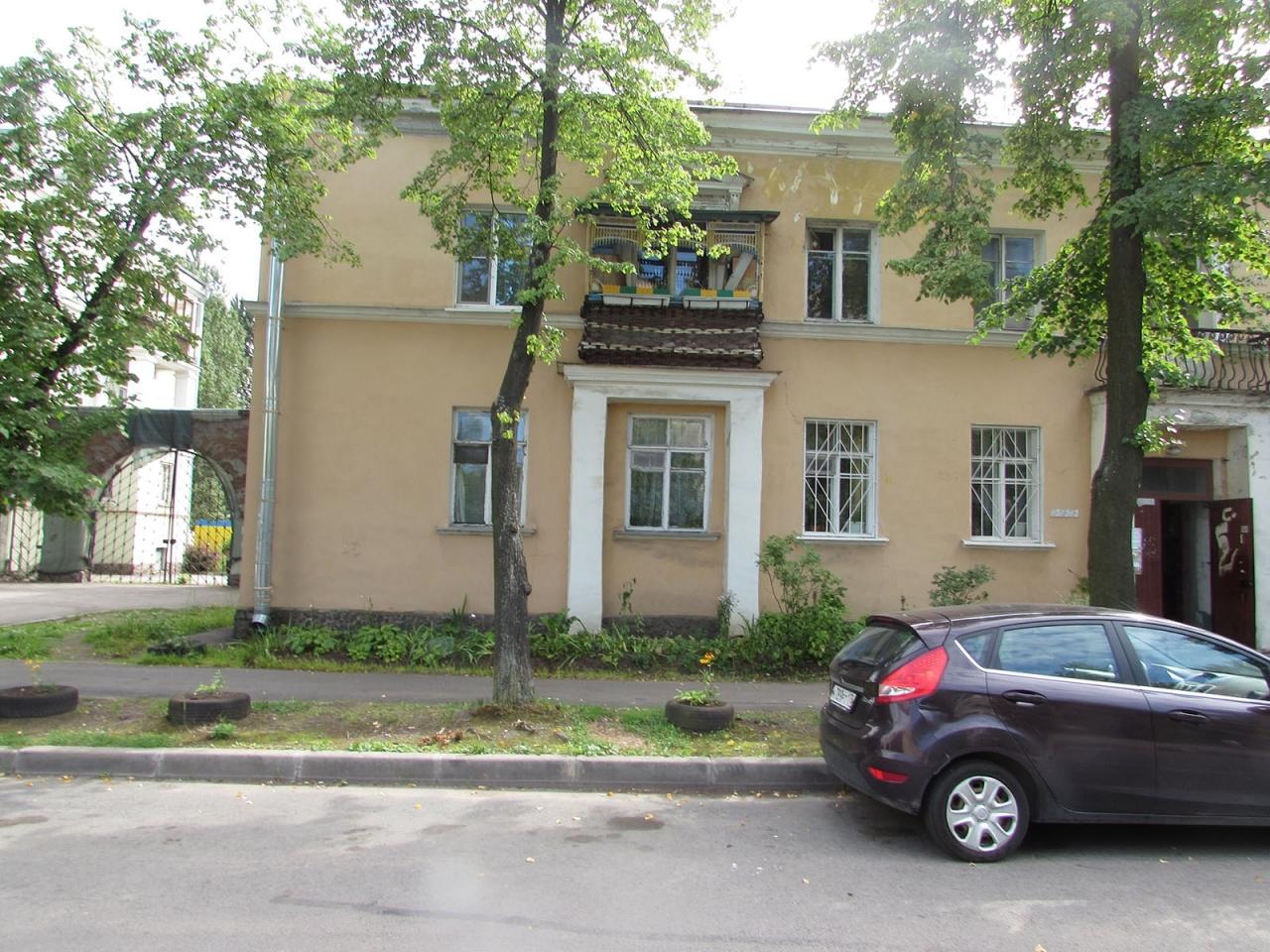 http://gja.pro.bkn.ru/images/s_big/1f928c65-8334-11e7-b300-448a5bd44c07.jpg