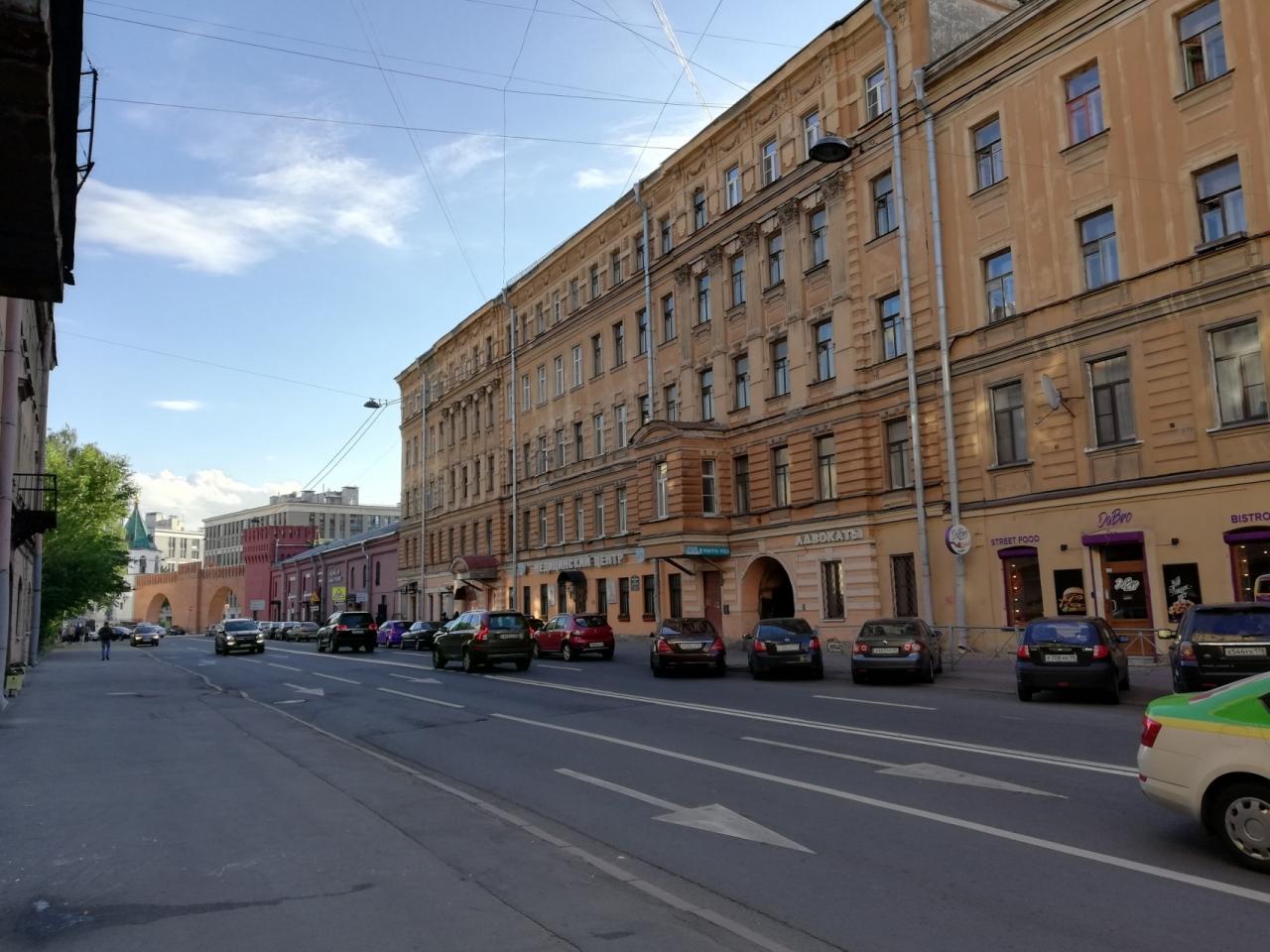 http://gja.pro.bkn.ru/images/s_big/6598fbd4-6fa7-11e8-b425-448a5bd44c07.jpg