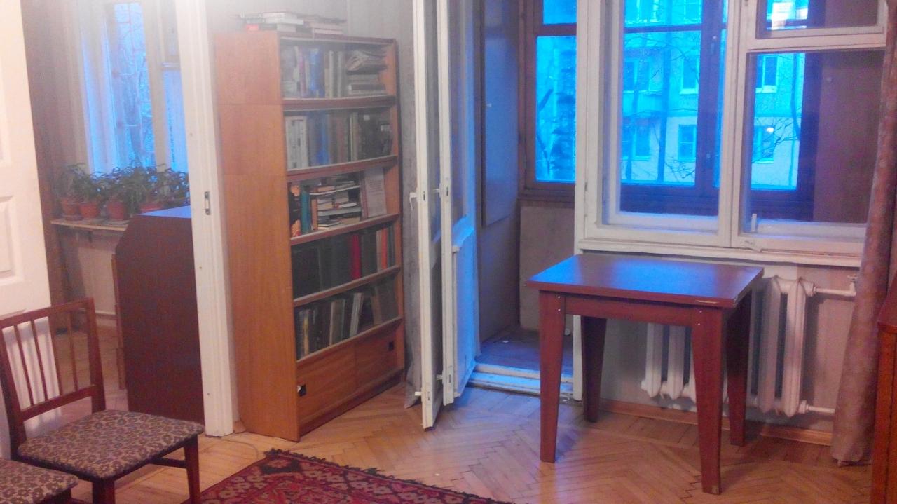 http://gja.pro.bkn.ru/images/s_big/9c240183-d045-11e7-b300-448a5bd44c07.jpg