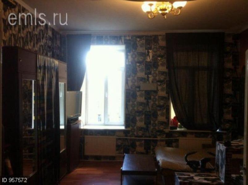 http://gja.pro.bkn.ru/images/s_big/a95dc36a-c62d-11e7-b300-448a5bd44c07.jpg