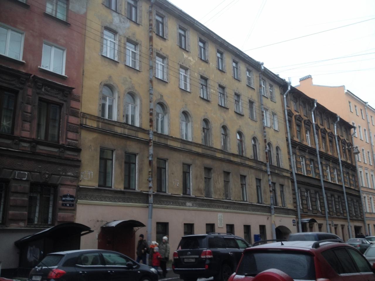 http://gja.pro.bkn.ru/images/s_big/c5ebbd3f-f9d6-11e7-b300-448a5bd44c07.jpg