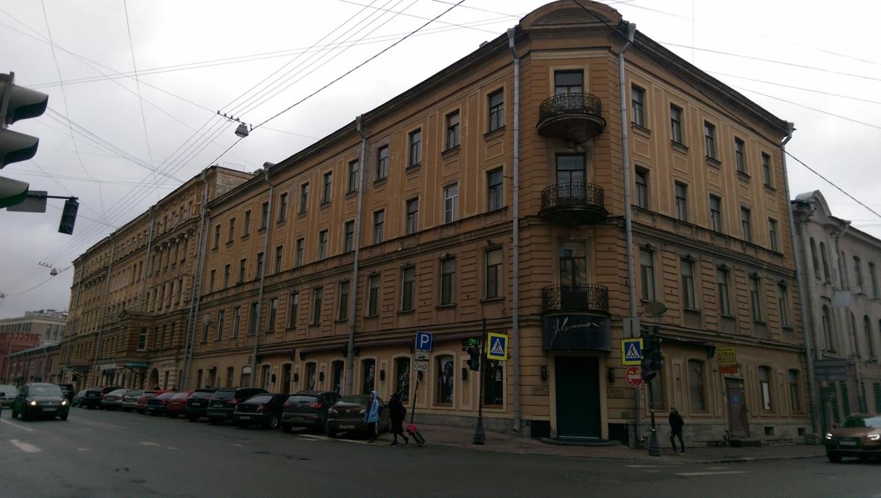 http://gja.pro.bkn.ru/images/s_big/e9318081-1906-11e7-ad95-448a5bd44c07.jpg
