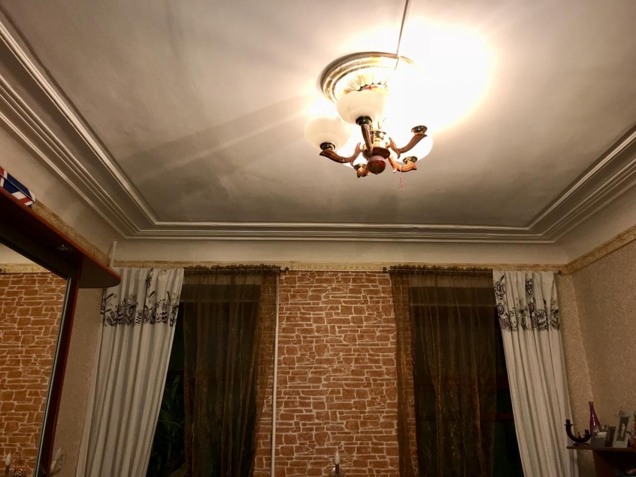 http://gja.pro.bkn.ru/images/s_big/f66e40c5-cf6a-11e7-b300-448a5bd44c07.jpg